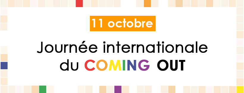 11-octobre-coming-out-day-820x312.png