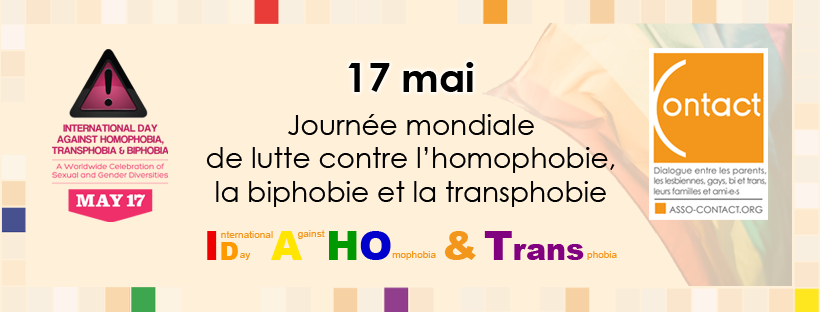 17-mai-idahot-couverture-fb.png