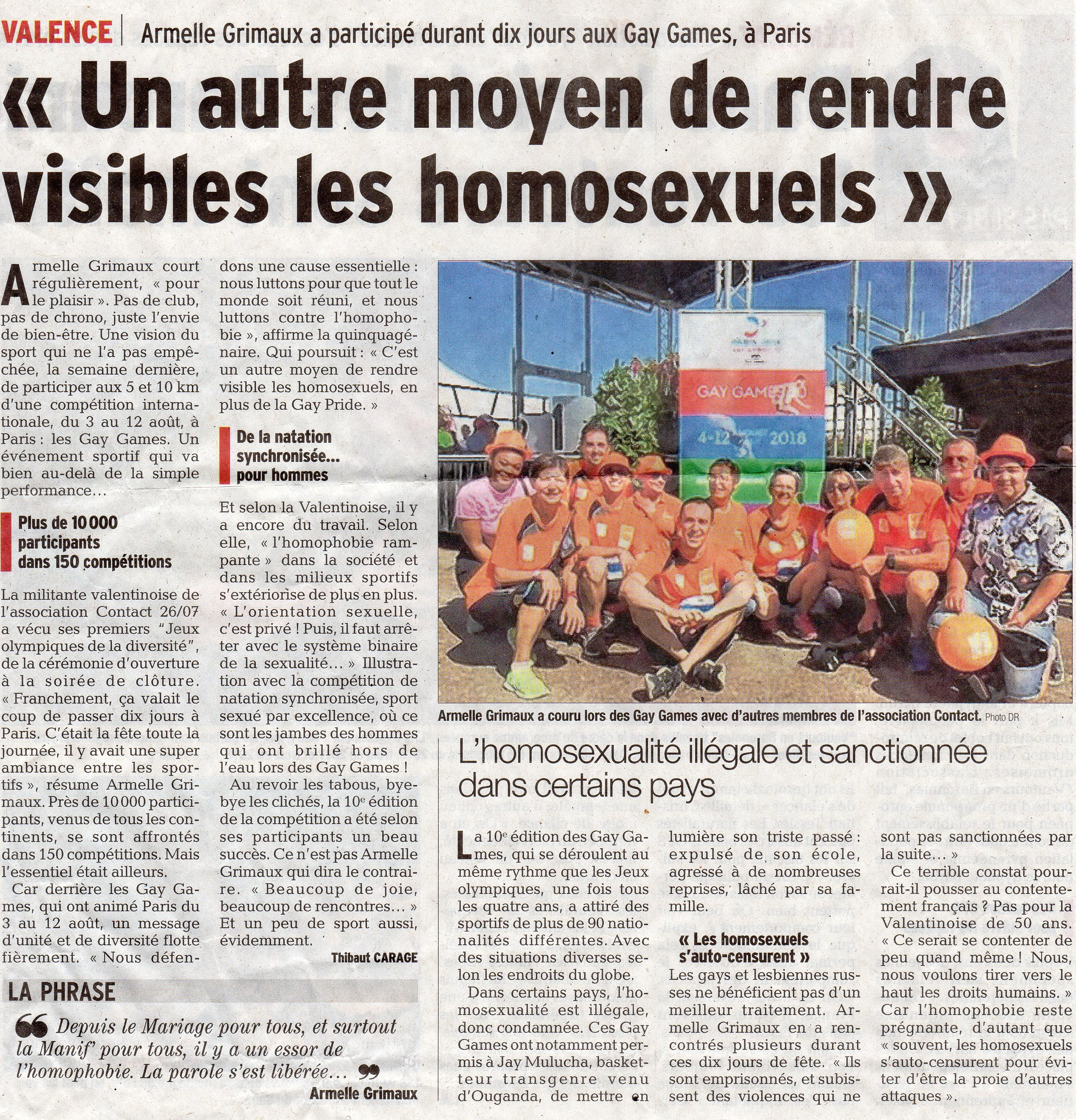 180817_dl_article_gaygames.jpg