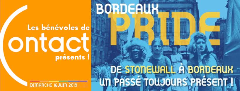 2019_06_marche_fiertes_bordeaux_pride.png