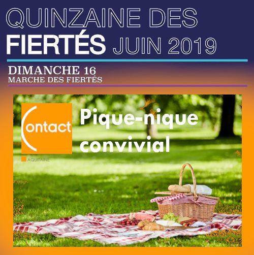 2019_06_pique_nique_contact_bordeaux.jpg