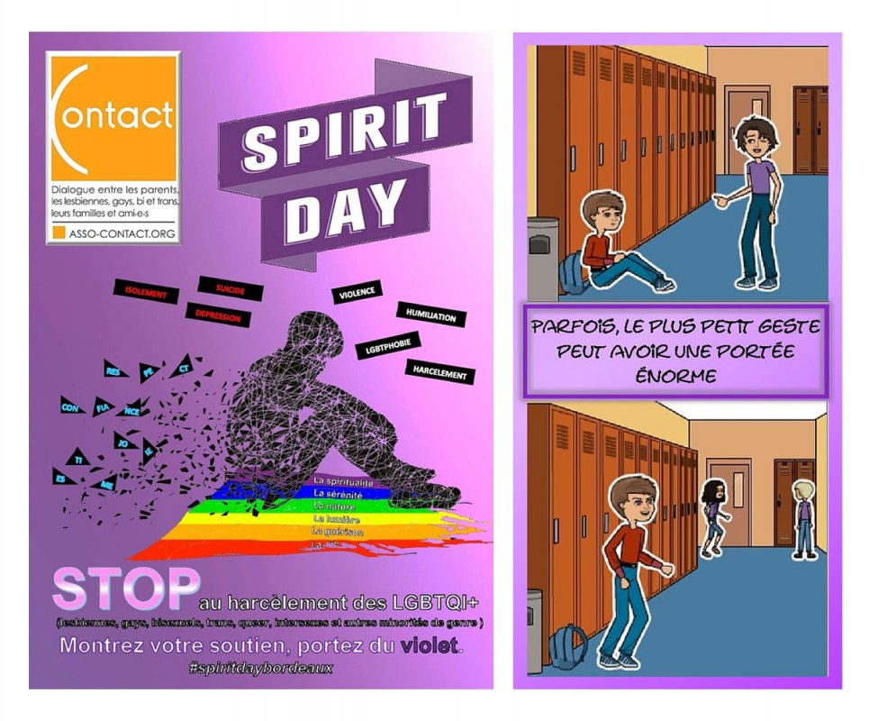 2019_10_spirit_day_2019_bordeaux_affiche_et_flyer.jpg