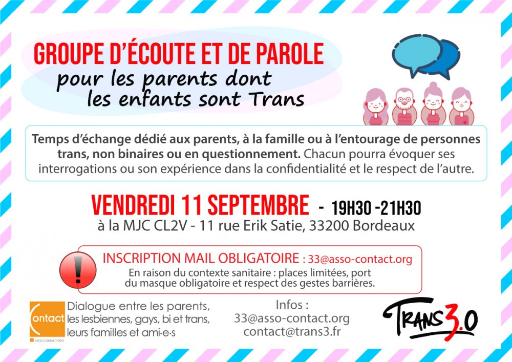 2020-09-11-gep-parents-personnes-trans.jpg