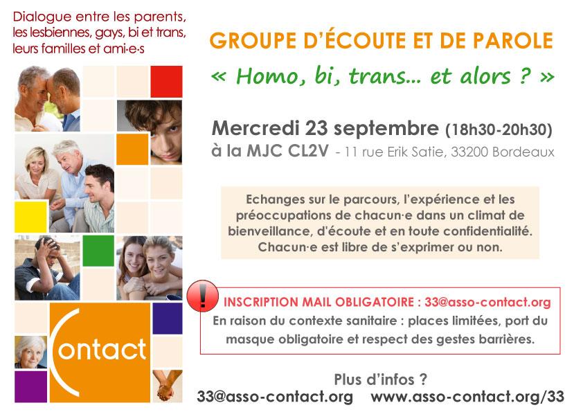 meilleurs sites de rencontre gay families à Saint André