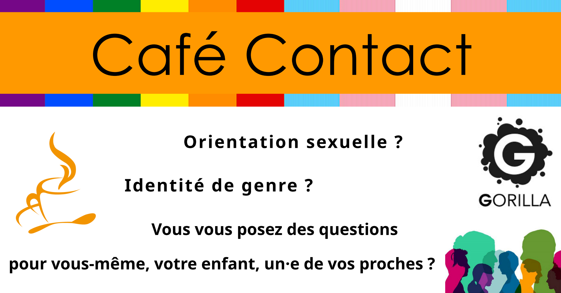 banniere_cafe-Contact.png