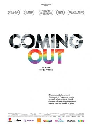 Étudiant gay datant au Royaume-Uni